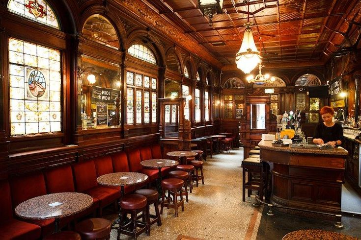 The Stags Head Dublin Category Traditional Features This gorgeous pub is tucked away between