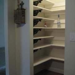 Frosted Glass Kitchen Cabinet Doors Movable Island Ikea 100+ Ideas To Try About Cabinets   Shelf Supports ...