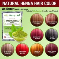 25+ best ideas about Henna Hair Dyes on Pinterest | Blonde ...