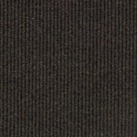 "Shaw Living Self Stick Berber Carpet Tiles 12""x12"" at ..."