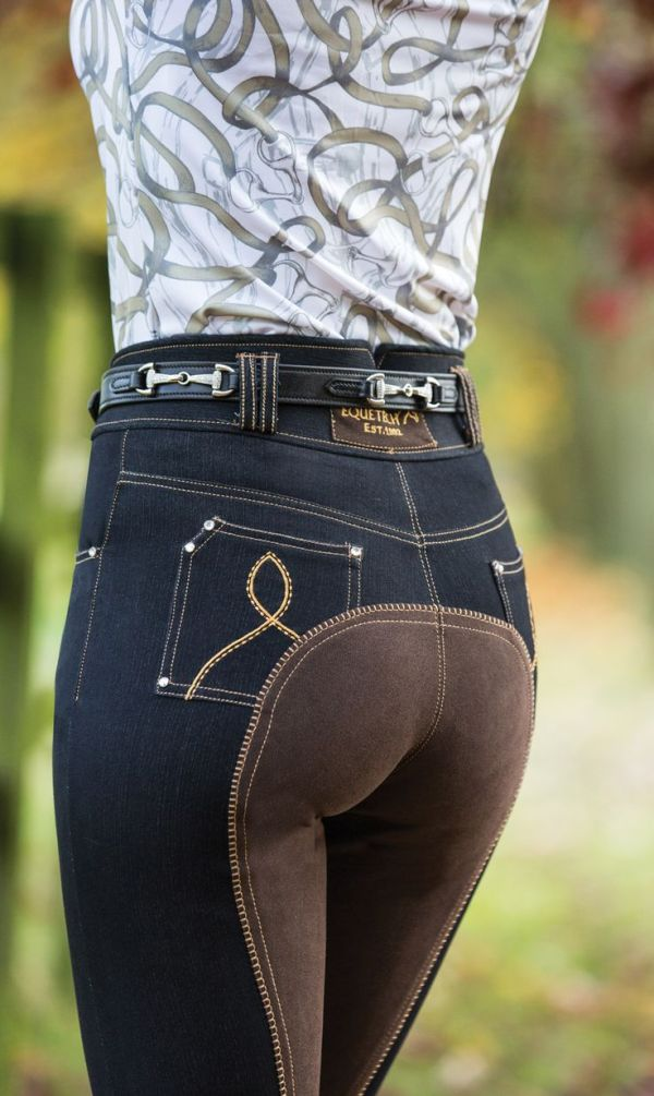 17 Best ideas about Riding Clothes on Pinterest Horse