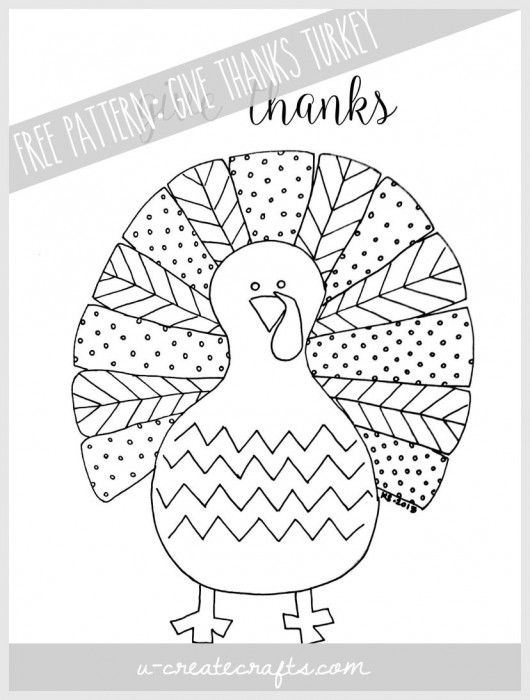 52 best images about FREE COLORING PAGES on Pinterest