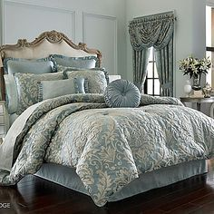 25 Best Ideas About Floral Comforter On Pinterest Girl