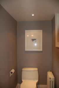 17 best images about downstairs toilet ideas on Pinterest