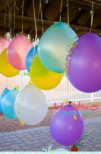 1000+ ideas about Helium Tank on Pinterest   Helium ...