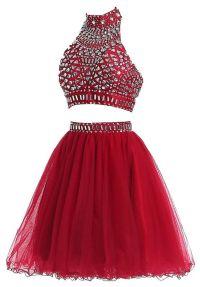 15 Homecoming Dresses - Formal Dresses