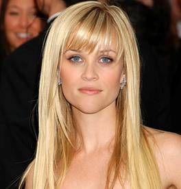 Layered Hairstyles With Bangs For Thick Hair | Hairstyles with Bangs, Hair Bangs