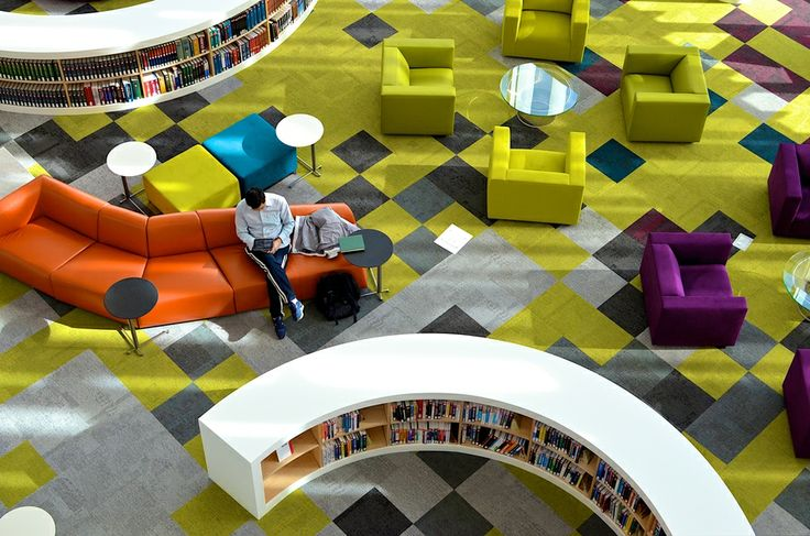 staples computer chair chairs for seniors 17 best images about academic library space on pinterest | business school, furniture ...
