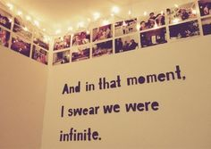 15 Awesome Diy Photo Collage Ideas For Your Dorm Or Bedroom Wall Tumblrwall
