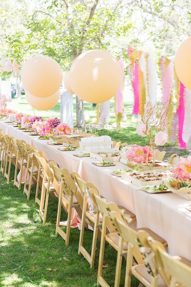 25 Best Ideas About Outdoor Tea Parties On Pinterest High Tea