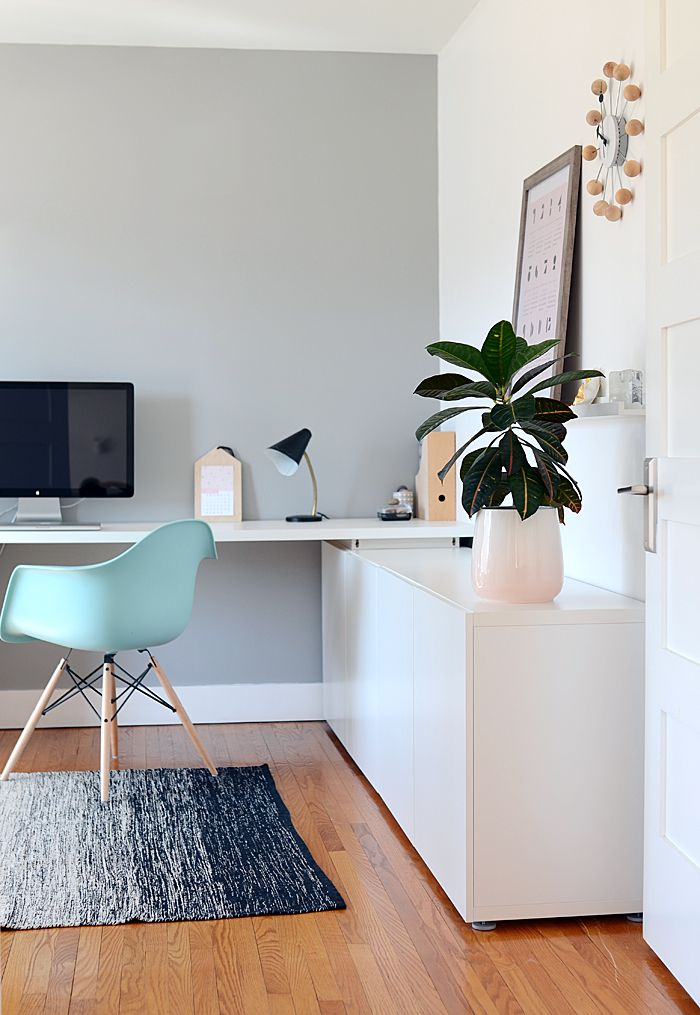 1000 ideas about Modern Offices on Pinterest  Office