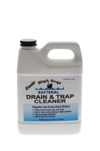 19 best images about Drain and Waste System Cleaners on ...