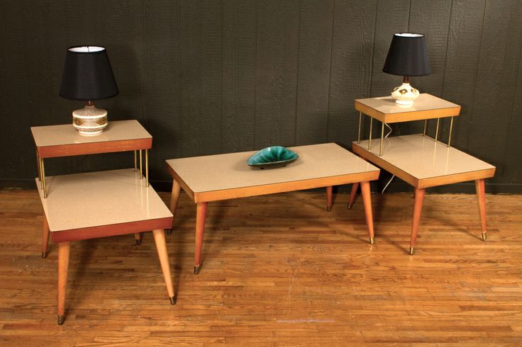 54 best images about Mid Century Canadian Design on