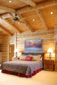 54 best images about Vaulted ceilings on Pinterest ...
