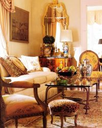 17 Best ideas about Living Room Mirrors on Pinterest ...