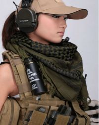 323 best images about Women of the armed forces on ...