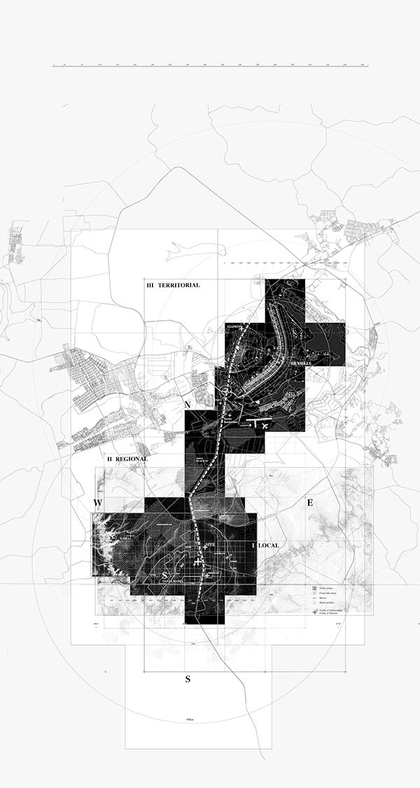 25+ best ideas about Architecture Mapping on Pinterest