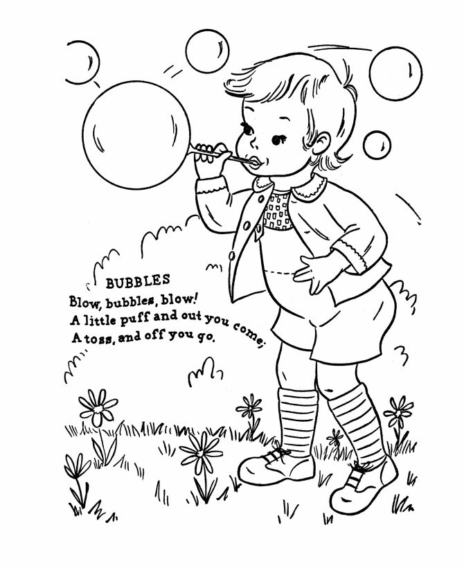41 best images about Alphabet coloring pages on Pinterest