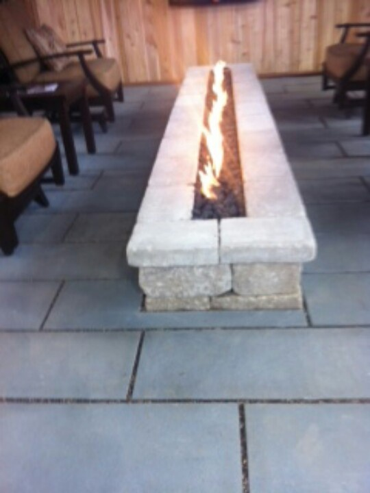 9 Best Images About Fire Pit On Pinterest Fire Pits