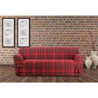25+ best ideas about Plaid sofa on Pinterest | Plaid couch ...