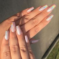25+ best ideas about Acrylic Nails on Pinterest | Acrylic ...