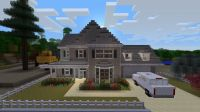 New House Ideas Minecraft With Cool Small Minecraft House ...