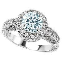 Promise Rings For Girlfriend With added elegance ...