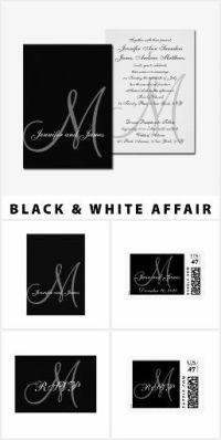 1000+ ideas about Black Tie Invitation on Pinterest ...