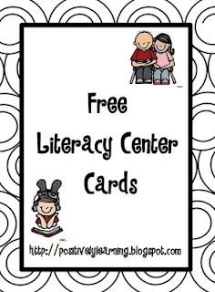 1000+ ideas about Classroom Freebies on Pinterest