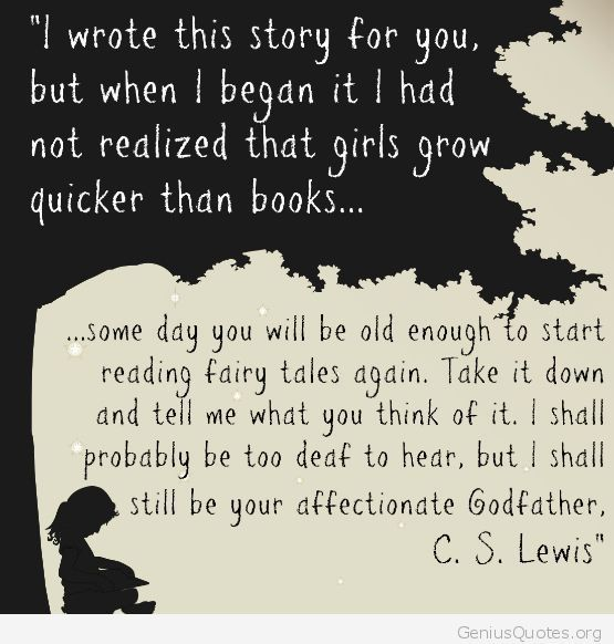 25 Best Quotes About Fairy Tales On Pinterest Powerful