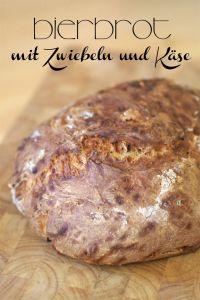 Brot Backen Dampfgarer Rezepte - cahinuz.over-blog.com