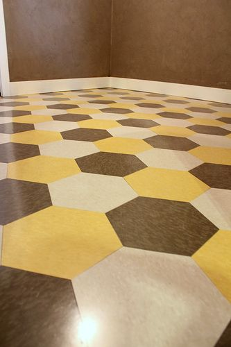 1000 Images About AA Midcentury Floors On Pinterest