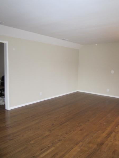Benjamin Moore Shaker Beige Bedroom Living Rooms