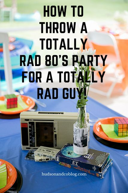 25 best ideas about Surprise 30th Birthday on Pinterest  Mens 30th birthday Ideas for 30th