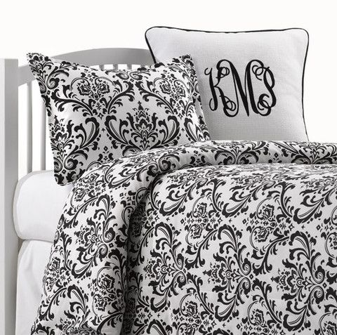 1000 Images About Black And White Dorm Decor On Pinterest
