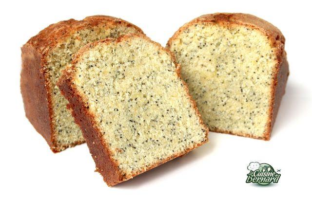 17 Best images about 3 La Cuisine de Bernard on Pinterest  Peanut butter squares Flan and Cakes