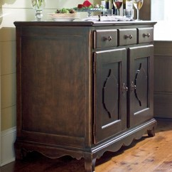 Paula Deen Kitchen Cabinets Child's Play 51 Best Images About Furniture By !! On Pinterest ...