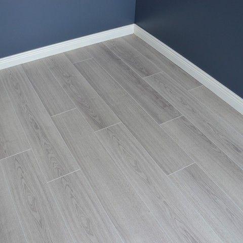 17 Best ideas about Grey Laminate Flooring on Pinterest