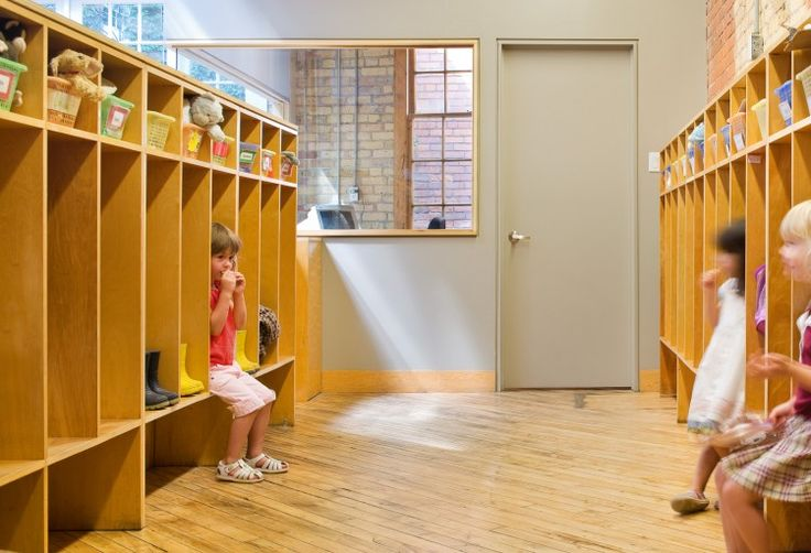 Best 25+ Daycare Cubbies Ideas On Pinterest