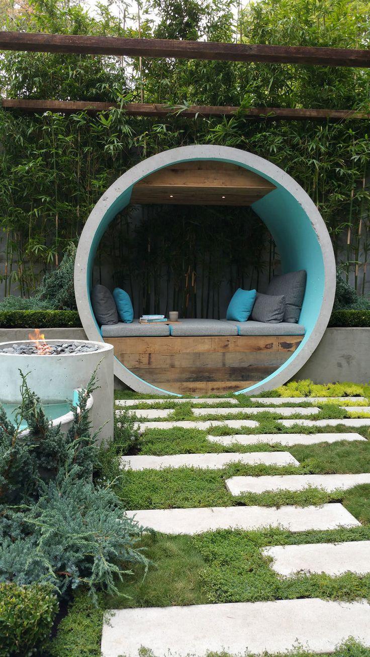 The 25 Best Ideas About Garden Design On Pinterest Landscape