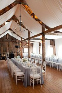 Top 25+ best Ceiling draping ideas on Pinterest | Ceiling ...