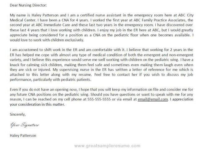 40 best images about letter on Pinterest  Good cover letter Cover letter template and Cover
