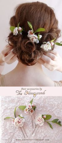 25+ Best Ideas about Hair Accessories on Pinterest | Hair ...
