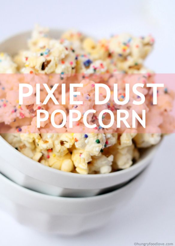 25 Best Ideas About Fairy Party Foods On Pinterest Fairy Tea