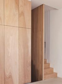 25+ Best Ideas about Wood Panel Walls on Pinterest ...