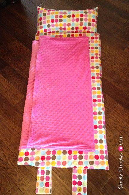 17 Best ideas about Nap Mat Pattern on Pinterest  Nap mat