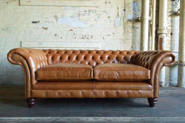 savoy leather sofa restoration hardware corner gumtree belfast 1000+ ideas about tan couches on pinterest ...