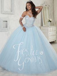 Best 25+ Quinceanera dresses ideas on Pinterest | Sweet 15 ...