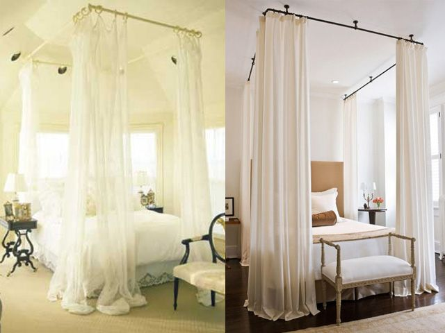 39 Best Images About Curtains From Ceiling On Pinterest Curtain