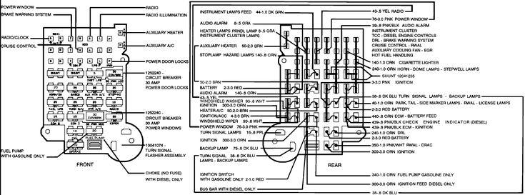 Toyota Yaris Wiring Diagram 01 charts,free diagram images